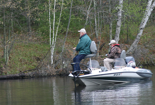 NH-fishing-IMG_6517 (1)