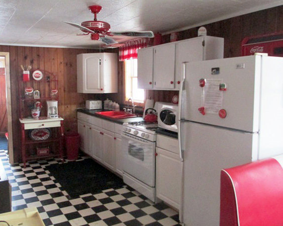 Up-North-Resort-Coke-Kitchen