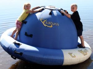 Up-North-Resort-Saturn-toy